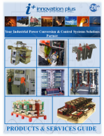 Innovation_Plus_Power_Systems_Brochure_Cover_2128.png