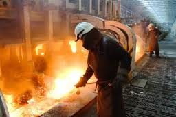 smelting_photo.jpg